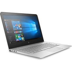 HP ENVY 13-ab004ng Notebook i7-7500U SSD Full HD Windows 10 Bild0