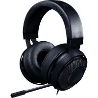 Razer Kraken Pro V2 E-Sports Gaming Headset schwarz