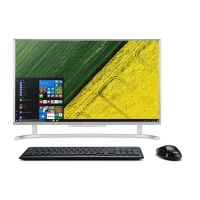 "Acer Aspire C24-760 All-in-One i3-6100U 60,45cm (23.8"") Full HD 4GB 1TB Win10"