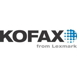 Kofax Express Workstation - Support & Upgrade Assurance 1 Jahr, Lizenz Bild0