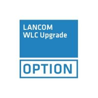 LANCOM WLC Upgrade Option - 25 Access Points