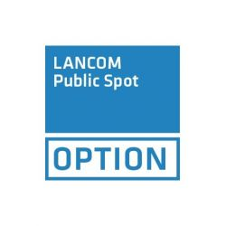 LANCOM Public Spot XL Option Bild0