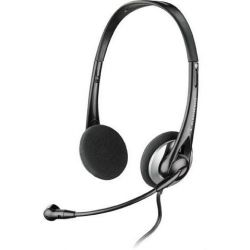 Plantronics .Audio 326 3,5mm Klinke Stereo Headset Bild0