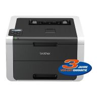 Brother HL-3172CDW Farblaserdrucker LAN WLAN