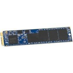 OWC Mercury Aura Pro Express 6G 480GB SSD (MacBook Air 2012) Bild0