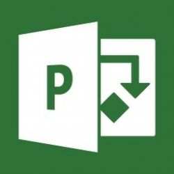 Microsoft Project Online Professional Lizenz Qualified Annual, OPEN-NL Bild0
