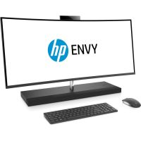 HP ENVY All-in-One 34-b051ng i7-7700T 16GB 2TB 512GB SSD Full HD GTX950M W10