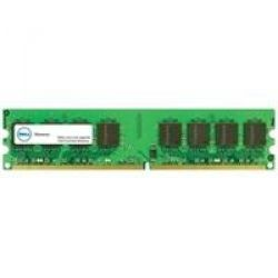*DELL 8 GB- DDR4-2133 DIMM 288 Pin Single A8526300 Bild0
