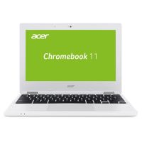 Acer Chromebook CB3-131-C1CA N2840 eMMC matt HD ChromeOS