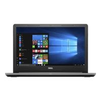 DELL Vostro 3558 - WRK3M Business Notebook i3-6100U ohne Windows Ubuntu