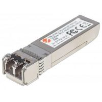 Intellinet 10Gigabit SFP+ Mini-GBIC Transceiver für LWL-Kabel Multimode 300m