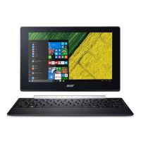 Acer Switch V10 SW5-017P-1437 2in1 Notebook x5-Z8350 64GB+500GB HD Windows 10