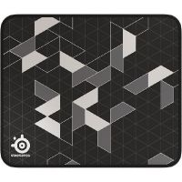 SteelSeries QCK+ Limited Edition Gaming Mousepad