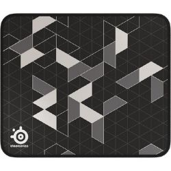 SteelSeries QCK+ Limited Edition Gaming Mousepad Bild0