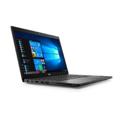 DELL Latitude 7480 Business Notebook -i5-7300U SSD Full HD Windows 10 Pro Bild0