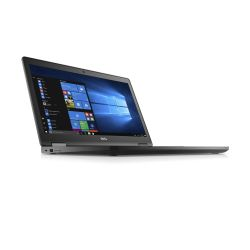 DELL Latitude 5580 Business Notebook i5-7300U Full HD Windows 10 Pro Bild0