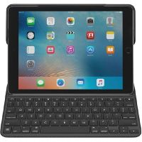 Logi Create Keyboard Case iPad Pro 9,7 Weave Black