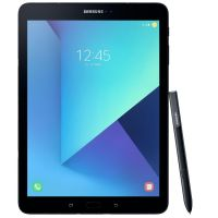 Samsung GALAXY Tab S3 9.7 T820N Tablet WiFi 32 GB Android 7.0 schwarz