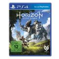Horizon Zero Dawn - PS4 Bild0