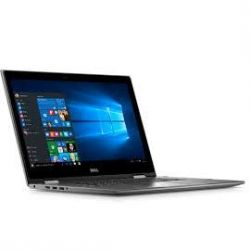 DELL Inspiron 15-5578 2in1 Touch Notebook i5-7200U SSD Full HD Windows 10 Bild0