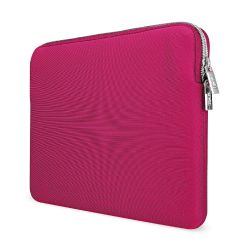 Artwizz Neoprene Sleeve für MacBook Pro 13 (2016), berry Bild0