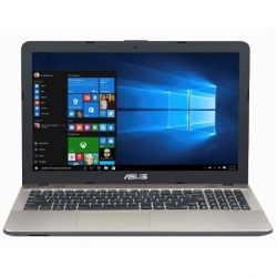 ASUS VivoBook X541UA-GQ871T Notebook mit Intel Core i3-6006U Windows 10  Bild0