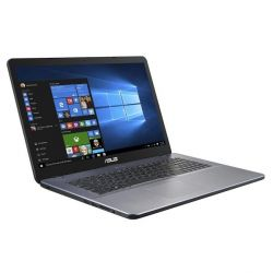 ASUS VivoBook X705UV-BX230T Notebook i5-8250U HD+ 920MX Windows 10 Bild0