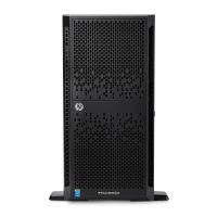 HP ProLiant ML350 Gen9 Server - Intel Xeon E5-2620 v4 16GB/600GB SFF