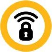 Symantec Norton WIFI Privacy, 1 User 10 Geräte 1 Jahr, Box