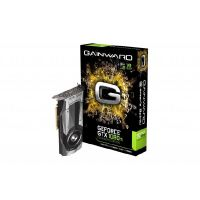 Gainward GeForce GTX 1080Ti Founders Edition 11GB GDDR5X Grafikkarte HDMI/3xDP