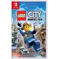 Lego City Undercover - Nintendo Switch Bild0