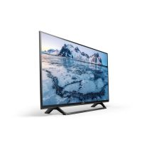 "SONY Bravia KDL49WE665 123cm 49"" Smart Fernseher"
