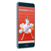 HUAWEI P10 lite sapphire blue Android 7.0 Smartphone