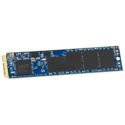 OWC Aura 6G 120GB SSD MLC low profile SATA600 (MacBook Air 2012) Bild0