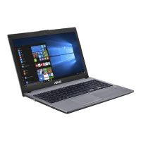 Asus Pro Essential P4540UQ-FY0056R Notebook i5-7200U Full HD Windows 10