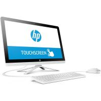 HP 24-g054ng AiO Pentium J3710 Full HD Touch 8GB 1TB Windows 10