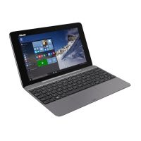 "Asus T100HA-FU003T - x5-Z8500 2GB 128GB 25,7cm 10"" Intel HD Windows 10 Home"