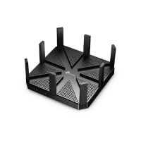 TP-LINK AC5400 Archer C5400 5400MBit/s Triband WLAN-ac Router