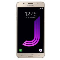 Samsung Galaxy J7 (2016) J710F gold Android Smartphone