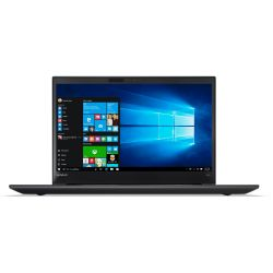 Lenovo ThinkPad T570 Notebook i5-7200U Full HD matt SSD LTE Windows 10 Pro Bild0