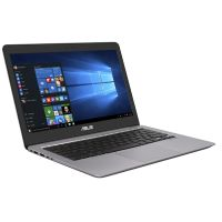 Asus UX310UA-FC337T  - i7-7500U 8GB/256GB SSD Full HD grau Windows 10