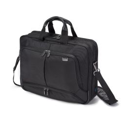 "Dicota Top Traveller PRO Notebooktasche 35,8cm (12-14,1"") Bild0"