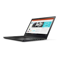 Lenovo ThinkPad T470p Notebook i7-7820HQ WQHD SSD GF940MX LTE Windows 10 Pro Bild0