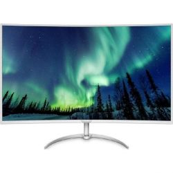 "Philips BDM4037UW/00 101,6 cm (40"") 4K  VA-Monitor 16:9 TFT VGA/HDMI/DP USB 4ms Bild0"