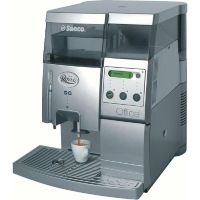Saeco Royal Office Kaffeevollautomat