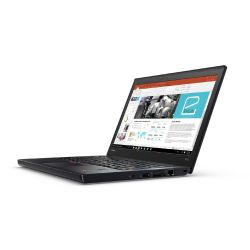 Lenovo ThinkPad X270 Notebook i5-7200U Full HD matt SSD Windows 10 Professional Bild0