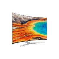 "Samsung UE55MU9009 138cm 55"" 4K UHD Curved 2xDVB-T2HD/C/S SMART TV PQI 2700"