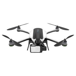 GoPro Karma Drohne Copter Light Kit mit HERO5 Frame und Karma Grip Bild0