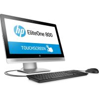 HP EliteOne 800 G2 All-in-One PC Z4C21EA i7-6700 16GB 512GB SSD Win10 Pro