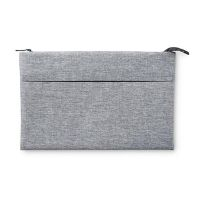 Wacom Soft Case Medium